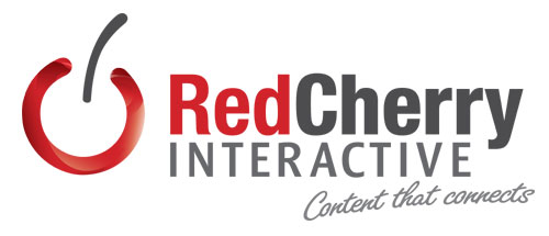 Red Cherry, a definition of interactive