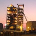 Mining partnership provides a turn-key construction and operating solution