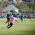 Cape Town Sixes Cricket & Cultural Festival returns
