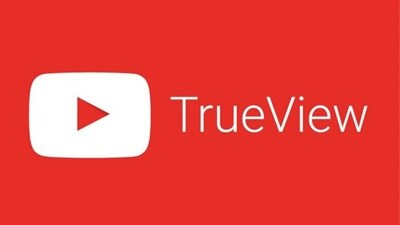 How Google TrueView is changing the remarketing game