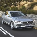 Volvo keeps building the world's safest cars
