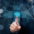 #BizTrends2017: Machine learning trends in SA for 2017