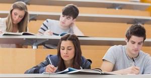 Bespoke textbooks offer printers respite from the revenue-eliminating e-book model