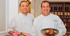 Plenty to explore on the new Kipling's Brasserie menu