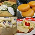 Is Banting moving the SA cheese market forward?