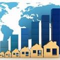 SONA lacked excitement needed to boost economy, property market