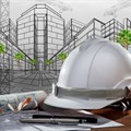 Trends to look out for in Southern Africa's construction industry in 2017