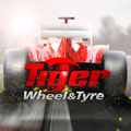 Tiger Wheel & Tyre announces 2017 Formula One broadcast sponsorship
