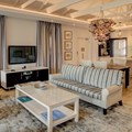 New self-catering apartment bolsters Garden Route luxury travel offering