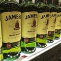 Pernod Ricard posts positive South African results