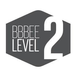 Worx Group achieves Level 2 BBBEE status