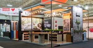 #DesignMonth: 'Simplicity in Design'-themed kitchens to display at Decorex SA 2017
