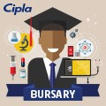 Cipla bursary scheme now open for entries