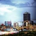Good city governance enhances home values