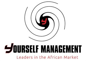 Yourself Management launching refreshed corporate identity