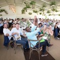 Cape Wine Auction raises record-breaking R22.3m for education