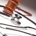 Schemes battle doctor group at tribunal