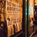 Less than 7% of health facilities nationwide offer abortions - Amnesty International