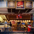 Gold Brands makes 'hot' investment in Greek burger chain