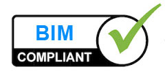 BIM Institute gets a 'thumbs up' to list accredited companies
