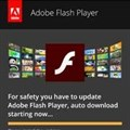 Dangerous new app masquerading as Flash Player update