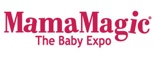 MamaMagic New Product Awards 2016