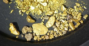 Gold Fields finally sets production and cost target for South Deep