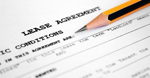 Is It Possible To Terminate A Lease Agreement Without Recourse