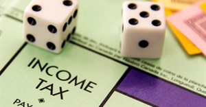 Personal income tax hike predicted
