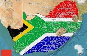 How Trump's economic policies might affect South Africa