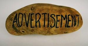 Potayto, Potarto: How this Super Bowl ad changed how I see marketing