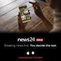 News24 Edge