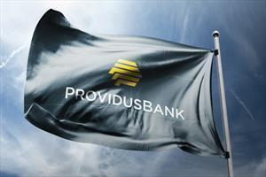 ProvidusBank Corporate Identity