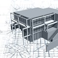 Sparking business change with building information modelling