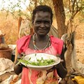 Oxfam East Africa via