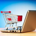 Starting your own e-commerce retail store – transparency is key