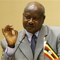 Uganda commissions first gold refinery