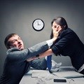Common mistakes employees make during disciplinary hearings