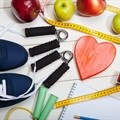 Expert tips for a healthier lifestyle