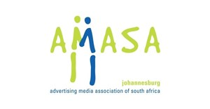 The 2017 AMASA Workshop will be hosted at Riverstone Lodge from 23-26 March