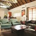 Magalies Park refurbished lounge