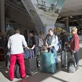 Budget Speech focus on tourism promotion bodes well for inbound tourism