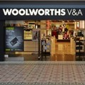 Woolworths exceeds R100m fundraising target for education