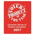 South Africa's Product of the Year winners revealed
