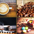 Is café culture fuelling the SA coffee industry?