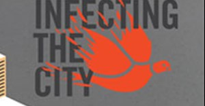 Infecting The City 2017