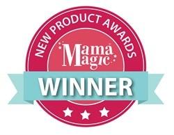 MamaMagic New Product Awards winners revealed