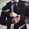 Prasa terminates acting CEO's secondment