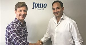 Singer Group, FOMO Travel partnership set to disrupt the travel industry