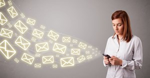 FSB to stop insurers spamming mobile numbers